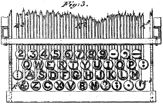 QWERTY_1878