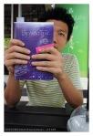 คนไทย2552-09-13 13-22-57[37]