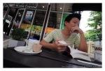 คนไทย2552-09-13 13-25-12[42]