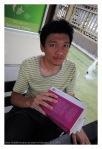 คนไทย2552-09-13 14-16-14[64]