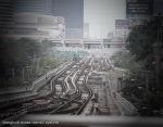 2552-10-18 15-42-39 -Metro