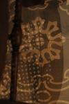 PeopleRoad2552-09-18 20-06-03[110]_resize