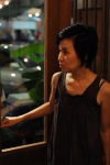 PeopleRoad2552-09-18 20-07-30[115]_resize